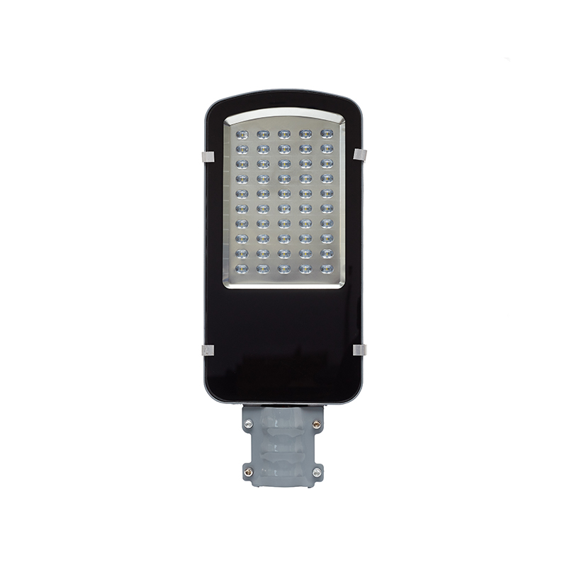 Fortune Outdoor Led Light